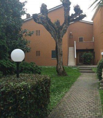 Appartamento_vendita_Sirmione_foto_print_590774922 (1)