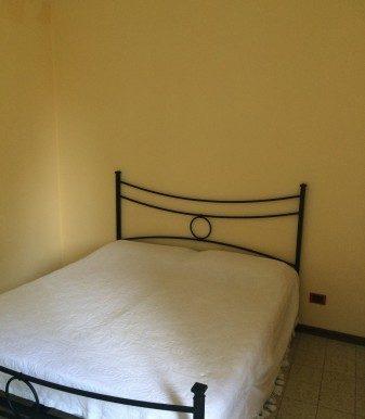 Appartamento_vendita_Sirmione_foto_print_590775518