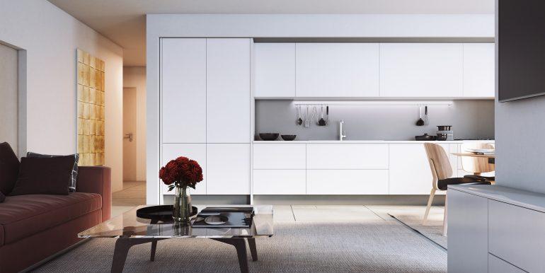 11-render interni cucina def (2) chiaro